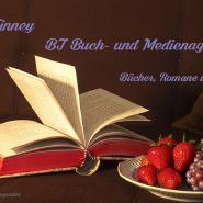 BeatesLovelyBooks