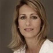 SusanneMischke