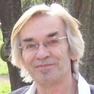 RomanLukitsch