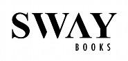 SWAY_Books