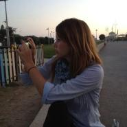 laila_violet