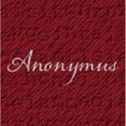 anonymus-anyone