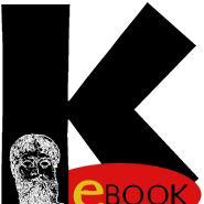 Koios_Verlag