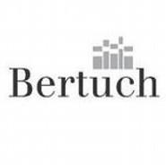 Bertuch_Verlag