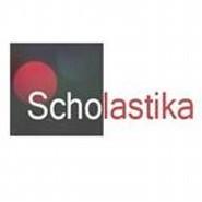 Scholastika_Verlag