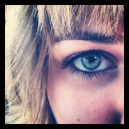 Sophie_Kiri