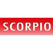 Scorpio_Verlag