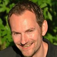 Christoph_Doerr