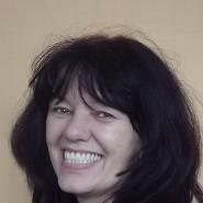 SusanneMarkgraf