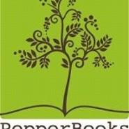 PepperBooks_Verlag