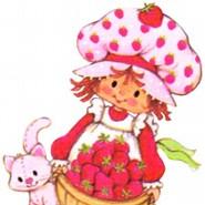 MissStrawberry