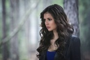 MissDatherinePierce