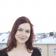SusanneStrasser