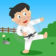 karatekadd