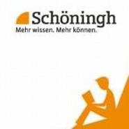 Schoeningh_Schulbuchverlag