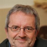 WolfgangBurger