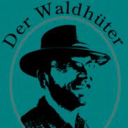 Waldhueter