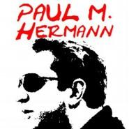 PaulMHermann