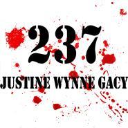 JustineWynneGacy