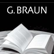 GBraun_Verlag
