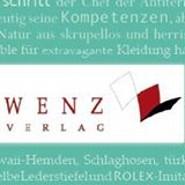 Wenz_Verlag