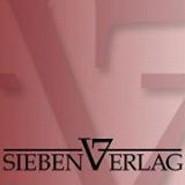 Sieben_Verlag