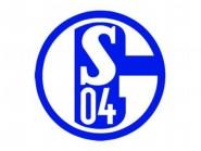 Schalkefan