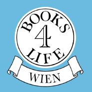 Books4LifeWien