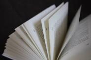 AllAroundBooks