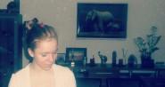 dreamer_leenie