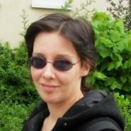 SonjaPlanitz