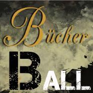 BuecherBall
