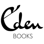 Eden_Books_Berlin
