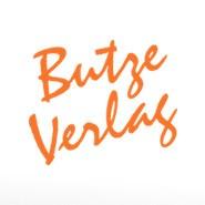 Butze_Verlag
