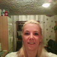 ChristinaMaas