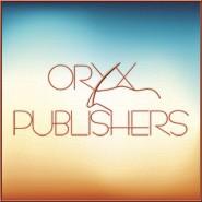 Oryx-Publishers