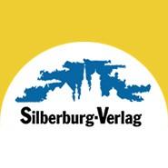 Silberburg_Verlag