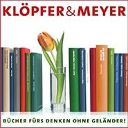 Kloepfer_Meyer_Verlag
