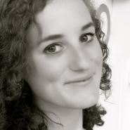 CarolineBrinkmann