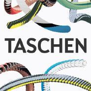 TASCHEN_Verlag