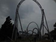 Fieni85