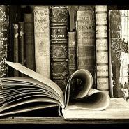 forever_books