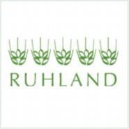 Ruhland_Verlag