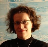 BrittaMuehlbauer