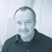 FlorianGerlach