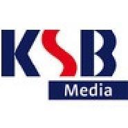 KSB_MediaGmbH