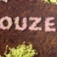 louzee