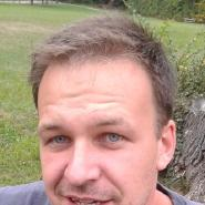 MichaelSeitz