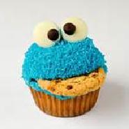 cookiemonster01
