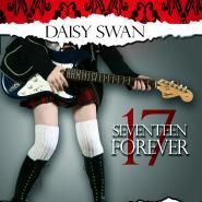 DaisySwan